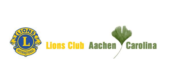 teaser-logo